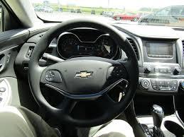 nissan impala 2017 new 2017 chevrolet impala ls jackson mn asa auto plaza
