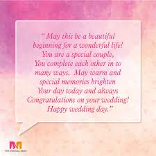 wedding wishes not attending marriage wishes quotes 23 beautiful messages to your