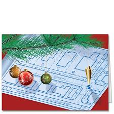 engineering christmas cards free personalization cardphile