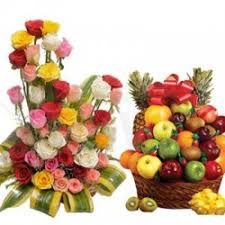 Gourmet Fruit Baskets Gourmet Gift Baskets Fruits Healthy Bakery Products Delivered