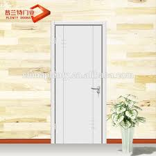 interior door designs for homes teak wood door design teak wood door design suppliers and