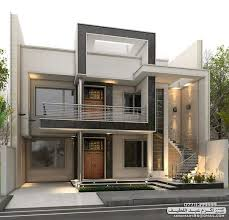 25 Best Small Modern House by The 25 Best Front Elevation Designs Ideas On Pinterest Front