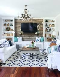 Ocean Themed Living Room Decorating Ideas by Beach Style Living Room Beautiful Beach Themed Living Room Ideas