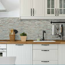 interior amazing white kitchen cabinets with fasade backsplash peel and stick kitchen backsplash smart tiles