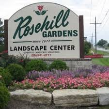 Landscaping Kansas City by Rosehill Gardens 16 Photos Nurseries U0026 Gardening 311 E 135th