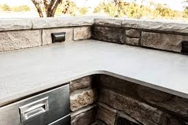 Design An Outdoor Kitchen by Outdoor Kitchen Designs Incredible Home Design