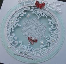 463 best snowflake cards i images on