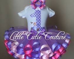 sofia the ribbon sofia ribbon etsy