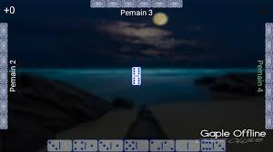 gaple offline 2 1 apk download android card games