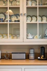 Bespoke Kitchen Cabinets Kitchen Cabinet Construction Kitchens