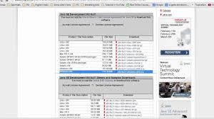 jni tutorial linux solución fallo librería jni shared library jdk youtube