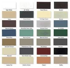 matching paint colors paint color coordination tool cilif com