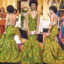 1715 best african casual dress images on pinterest african style
