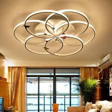 Wohnzimmerdecke Ideen Herrlich Led Decke Günstig Pendelleuchten Dimmbar Schöner Wohnen