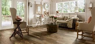 How To Install Mannington Laminate Flooring Laminate Style U0026 Design Coles Fine Flooring