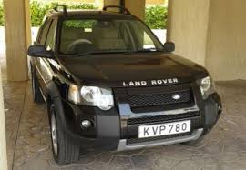 land rover 2007 freelander land rover sell and buy free classified ads cyprus bazar