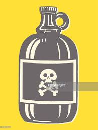 cartoon alcohol jug moonshine icon vector art getty images