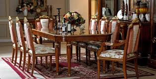 Western Dining Room Tables by On Expensive Dining Room Tables On Furniture Design Ideas