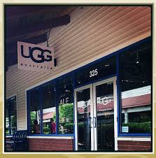 buy ugg boots near me ugg shoe store in wrentham massachusetts uao 1pobs325wm 1