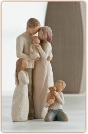 willow tree figurines willow tree want for