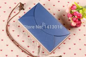 wholesale invitation letters envelopes card diy scrapbooking