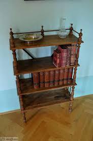 Castle Bookshelf Strmol Manor Exhibitions And Castle Halls