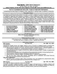 Construction Manager Resume Examples by Investment Advisor Resume Example Resume Examples Investment