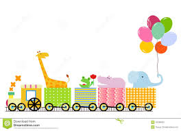 image result for cartoon countryside train cakes fun designs