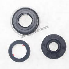 compare prices on honda oil seals online shopping buy low price