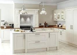 shaker kitchen island shaker style kitchen island designmint co