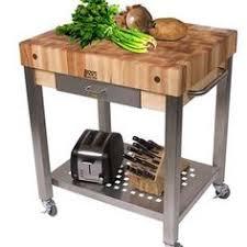 butcher block kitchen island cart greg takayama greg on