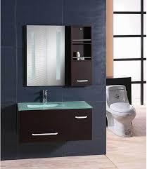 Bathroom Vanity Sets On Sale Madeli Sondrio 48 Bathroom Vanity Set For Decorations 4