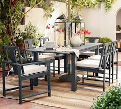 Cafe Dining Table And Chairs Great Outdoor Cafe Table And Chairs Innovative Outside Cafe Tables