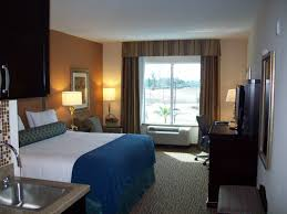 holiday inn express room pictures designs and colors modern luxury