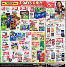 verizon store hours black friday dollar general black friday ads sales and deals 2016 2017