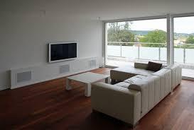 Schlafzimmer Holzboden Schlafzimmer Dunkler Boden übersicht Traum Schlafzimmer