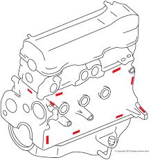 nissan australia vin decoder identify your vehicle o2 sensors