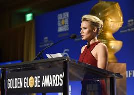 golden globes 2018 nominees list cleveland com