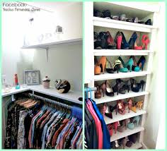 secret diy closet organization e2 80 94 organizers best loversiq