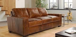 Sears Canada Patio Furniture Couch For Sale Suzannawinter Com