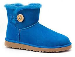 womens ugg boots dillards best 25 blue uggs ideas on ugg boots ugg boots