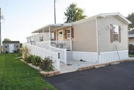 lancaster pa mobile homes for sale homes com