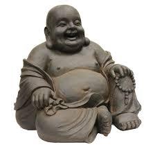51 best buddah images on spirituality buddha decor
