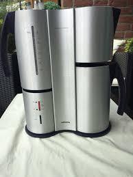 design kaffeemaschine gebraucht siemens porsche design kaffeemaschine in 47533 kleve um