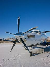 finnoff aviation products provides pratt whitney engines used pilatus pc 12 for sale by finnoff aviation