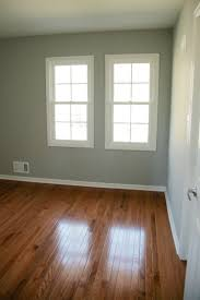 Hardwood Flooring Kansas City Flooring Solid Ground Remodeling