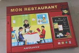 jeuxde cuisin jeu de cuisin luxury extraordinary jeux jeux cuisine design iqdiplom