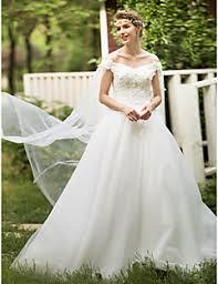Wedding Dresses Cheap Wedding Dresses Cheap Oasis Amor Fashion