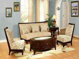 Living Room Furniture Big Lots Living Room Furniture Big Lots Home Design Plan