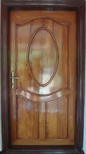 front door designs in kerala marvelous house teak wood main buy